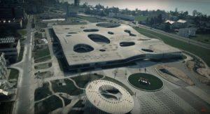 [EPFL] Pour les étudiant·e·s : pour des examens adaptés à la situation